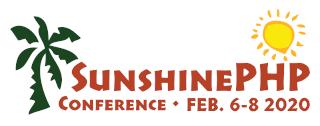 SunshinePHP 2020
