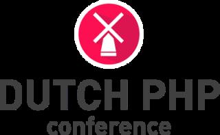 Logo dpc 2020