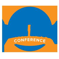 Lightning PHP 2019