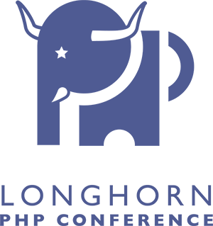 Longhorn PHP 2019