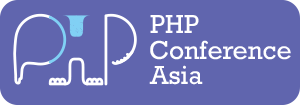PHPConf.Asia