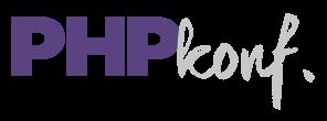 PHPKonf 2020 Online