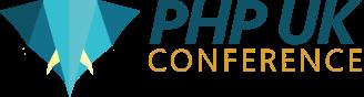 PHP UK Logo